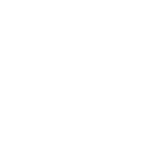 KG Advertising Melbourne - Trusted Industry Creative Services Provider since 1993